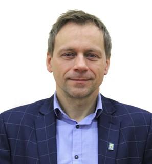 Artur Mikiewicz